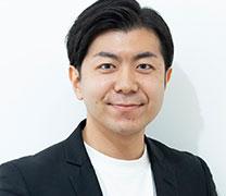 原田 裕生