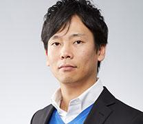 吉田 健太郎
