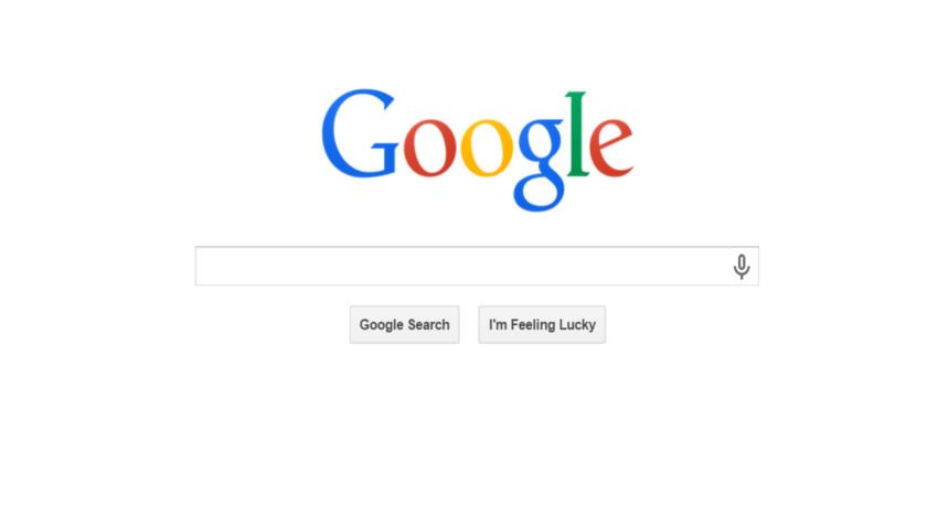 Google スマートシティ