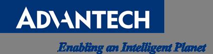 ネットワーク・コーポレーションとアドバンテックがIoT分野での協業を発表
