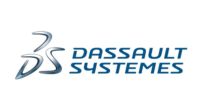 ダッソー・システムズとシンガポール国立研究財団が、バーチャル・シンガポール・プラットフォームを共同開発