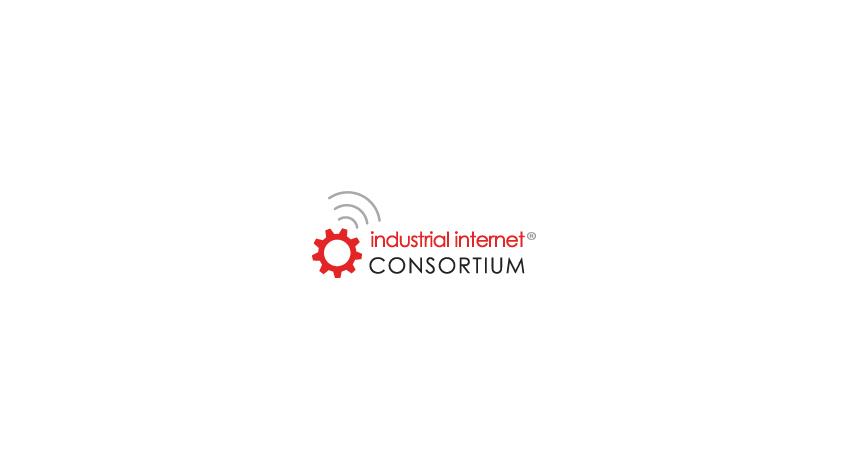 インダストリアル・インターネット・コンソーシアムがリファレンス・アーキテクチャーを発表