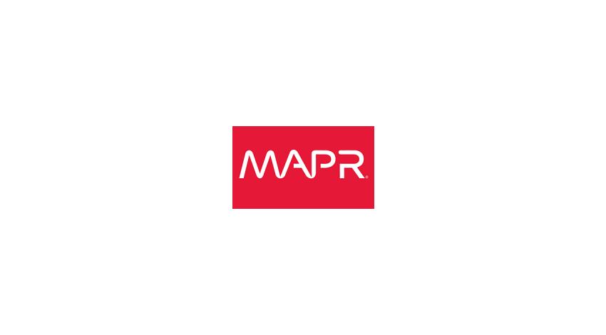 MapR、業界初のビッグデータのためのスキーマフリーSQLエンジン「Apache Drill 1.0」を提供開始