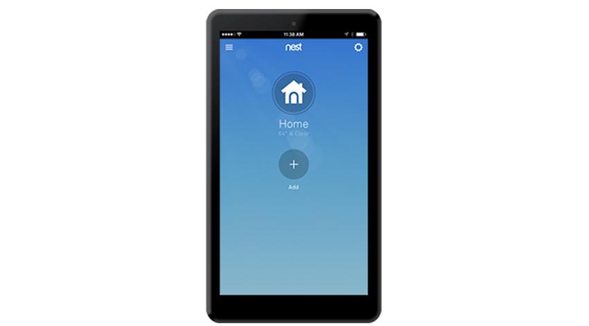 nest app5.0