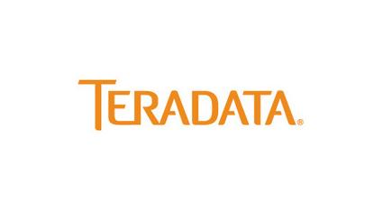 テラデータ、JSONデータのクエリー・パフォーマンスを加速し、 ビジネスの俊敏性を向上