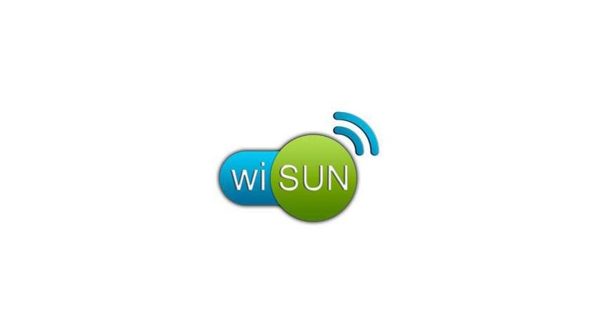 Wi-SUN Allianceが公益事業、市政機関向けにAdopter会員カテゴリーを新設
