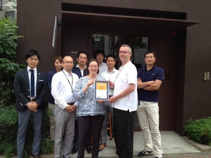 日本の住宅向け太陽光発電市場に攻勢をかけるREC