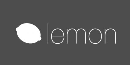 人工知能によるメンバー厳選審査制・現代版社交サロン【大学生/院生限定SNS『Lemon』