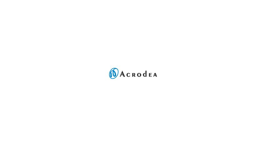 アクロディア、独Dream Chip Technologies社のxBounds技術に関するライセンス契約を締結