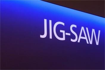 ジグソー株式会社