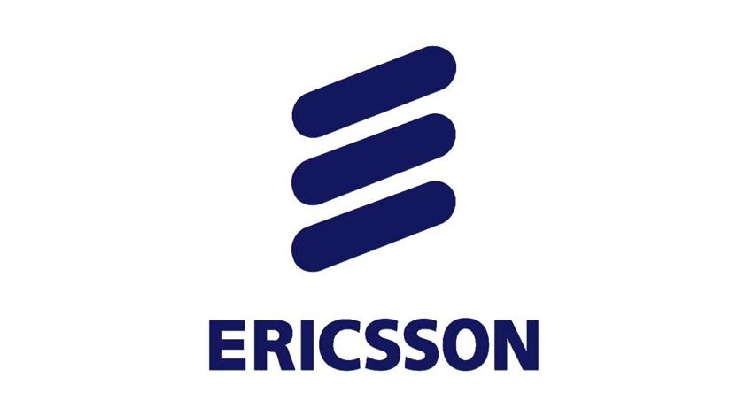 エリクソン、ソフトバンクと東京で共同5Gトライアルを実施