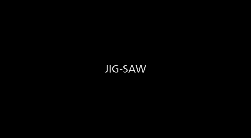 「IoTがはじまる」近未来社会を支えるJIG-SAW IoT-A&A Serviceスタート