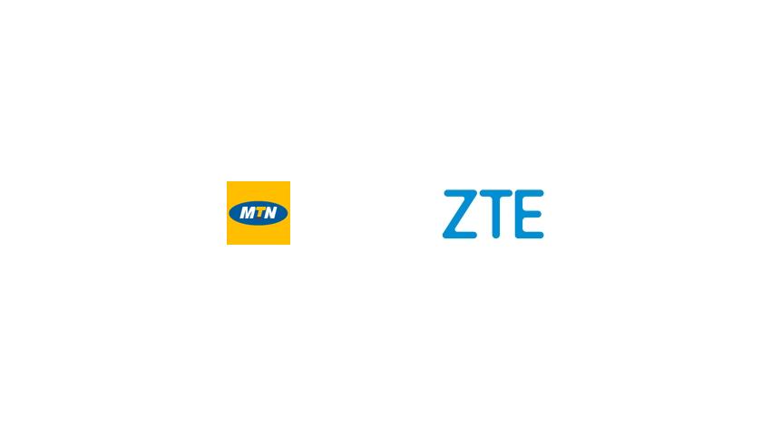 MTNとZTEがアフリカにおけるM2M/IoTプラットフォームを創始