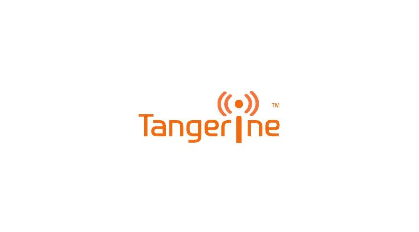 Beacon及びIoTマネージメントプラットフォームを提供するTangerine、コロプラ及びIMJ Investment Partners Pte.Ltd.と資本提携契約