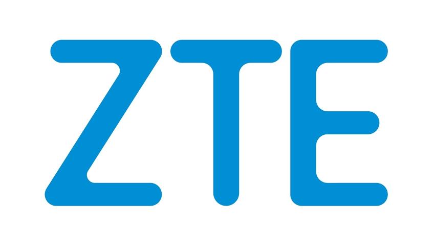 ZTEが年次アナリスト・カンファレンスで変革的なM-ICT革新の計画を発表