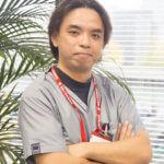株式会社シェアメディカル代表取締役CEO 峯 啓真氏