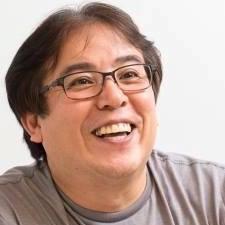 ドローンワークス株式会社 代表取締役 今村博宣氏